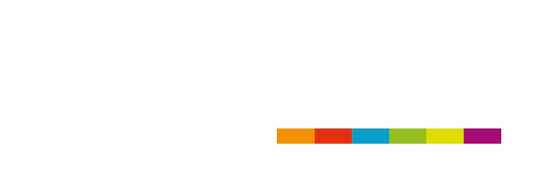 KlimaProfit