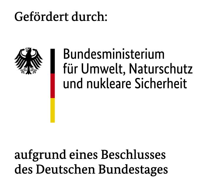 BMUB_Logo