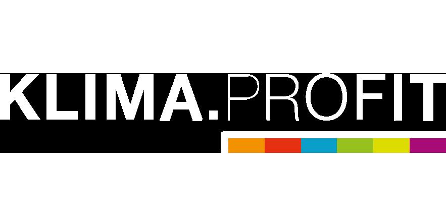 KlimaProfit-Logo